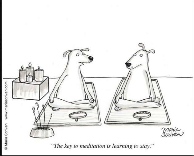 key-to-meditation